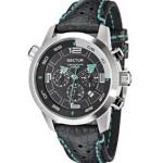 Sector Herren-Armbanduhr Oversize R3271602425 für 59,99€ inkl. Versand
