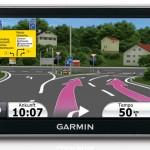 Garmin nüvi 2460LMT Navigationssystem mit Bluetooth und lebenslangem Karten Update für 145,90€ inkl. Versand