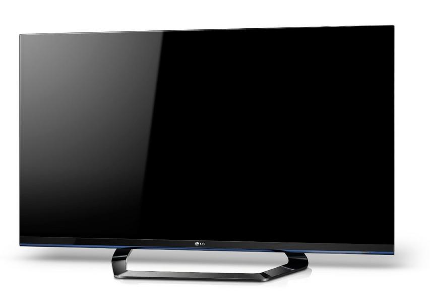 ebay lg 42lm660s 3d led tv 107 cm 42 zoll full hd dvb s t c a 400hz f r 689 inkl. Black Bedroom Furniture Sets. Home Design Ideas
