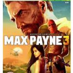 Max Payne 3 für Xbox 360 für nur 4,99€
