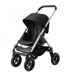 Amazon: Gratis Babyschale (ca. 105€) und Fußsack (ca. 95€) beim Kauf eines Easywalker Kinderwagen