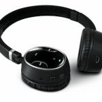 Amazon: Creative WP-300 Bluetooth-Kopfhörer für 45,99€inkl. Versand