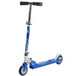 Amazon: Hornet 14930 – Scooter B-120 für 12,50€
