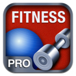 Gratis: All-in Fitness Pro für iOS heute kostenlos