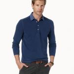eBay: Marc O'Polo Herrenhemd (Sweater, Langarm) für 39,90€ inkl. Versand