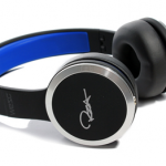 Wesc RZA street Kopfhörer für 85,90€ inkl. Versand