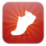"Gratis: App ""Runmeter GPS"" für iOS heute kostenlos"
