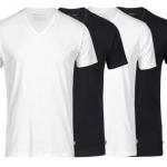 eBay: 4er Pack Puma T-Shirts für 27,90€ inkl. Versand