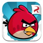 "Gratis: ""Angry Birds"" und ""Angry Birds HD"" heute kostenlos für iOS"