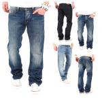 eBay: Colorado Straight Fit Herrenjeans (verschiedene Modelle) für 24,90€ inkl. Versand