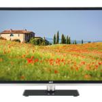 eBay: SEG Sydney (30″, 80cm) Full HD LED Fernseher (DVB-T/C/S, Energieeffizienzklasse A) für 279€ inkl. Versand