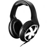 Sennheiser HD 438 Bügel Hifi-Kopfhörer für 44,99€ inkl. Versand