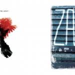 Amazon: 1.257 MP3 Alben zum Download für je nur 3,99€