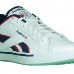 "Reebok Herren Sneaker ""Breakpoint Low"" für 24,99€ inkl. Versand"