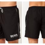 "Hugo Boss Badehose ""Star Fish"" für 22,99€ inkl. Versand"