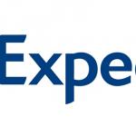 50€ Expedia Gutschein für Facebook Fans (MBW 400€)