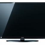 Samsung UE32EH5200 81 cm (32 Zoll) LED-Backlight-Fernseher, Energieeffizienzklasse A+ (Full-HD, 50 Hz CMR, DVB-T/C/S2, CI+) für 280€ inkl. Versand