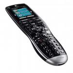 eBay: Logitech Harmony One Plus Vollfarb-Touchscreen Universalfernbedienung für 139€ inkl. Versand