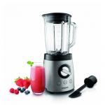 Amazon: Frühlings-Angebote für verschiedene Haushaltsgeräte (Mixer, Staubsauger, Wasserkocher, Kaffeeautomaten, etc.)