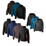 eBay: Damen Teddy Fleece Pullover oder Fleece Jacke für 14,99€ inkl. Versand