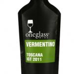 4x 100ml Oneglass Wein für nur 1€ dank Gutscheincode