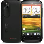 HTC Desire X 4″ Android 4.0 Smartphone mit 1GHz Quad Core CPU und 4GB Speicher für 149€