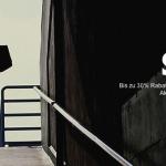 Bis zu 30% Rabatt im Nike-Sale auf ausgewählte Artikel