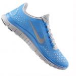 Nike Free 3.0 V4 Running Mens für 69,20€ inkl. Versand