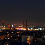 eBay: 3 Tage und 2 Nächte in Düsseldorf-Kaarst im 4 Sterne Park Inn Hotel für 88€ inkl. Versand