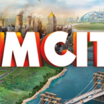 EA: SimCity kaufen und ein weiteres Spiel gratis bekommen (bis zum 25. März 2013)
