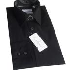 """eBay: Einhorn Established Hemd """"Jamie"""" slim line schwarz für 17,90€ inkl. Versand"""