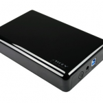 CnMemory Airy 3,5″ externe Festplatte (1TB, USB 3.0) für 46,99€ inkl. Versand (statt 83,49€)
