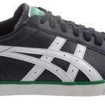 Asics Court Tempo Herren Sneaker für 36,90€ inkl. Versand