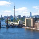 """eBay: 3 Tage und 2 Nächte in Berlin im 4 Sterne Hotel """"Best Western"""" am KaDeWe für 119€ inkl. Versand"""