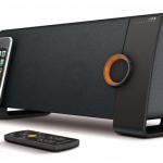XtremeMac IPU-TRX-13 Bluetooth Lautsprecher mit Docking Station für 49,99€ inkl. Versand