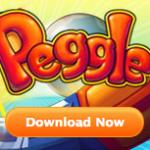 """Freebie: Arcade Spiel """"Peggle Deluxe"""" für Mac OS X und Windows kostenlos"""