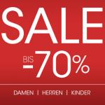Javari: Sale mit bis zu 70% Rabatt (Schuhe + Handtaschen)