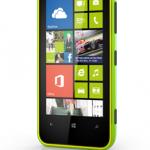 Nokia Lumia 620 Windows-Smartphone mit WP8 Betriebssystem für 179€ inkl. Versand