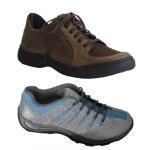 eBay: Lands' End Damen und Herren Schuhe für je 19,99€inkl. Versand