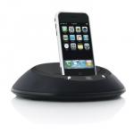 JBL On Stage IIIP – Tragbares Lautsprechersystem für Apple iPod und iPhone für 64,99€ inkl. Versand