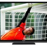eBay: Sharp LC-70LE740E 3D-LED-Fernseher (Full HD, DVB-T/-C/-S2, 100 Hz) für 1.999€ inkl. Versand