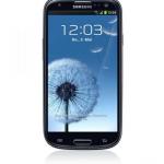 eBay: Samsung Galaxy i9305 S3 LTE 16GB für 389€ inkl. Versand