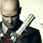 Hitman: Absolution (PC) als Steam-Download für nur 8,74€