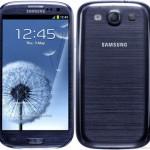 eBay: Samsung i9300 Galaxy S3 16GB in Weiß für 364€ inkl. Versand