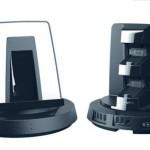 Vogel's TwistDock – Dockingstation für PS3 Controller mit Ladefunktion für 7,99€ inkl. Versand
