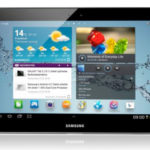 Samsung Galaxy Tab 2 10.1 (GT-P5100) – WiFi + 3G für 149,90€ inkl. Versand (statt 259,90€)