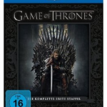 Amazon: Game of Thrones – Staffel 1 ab 9,97€ inkl. Versand