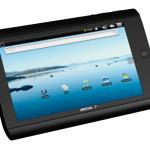 eBay: Archos Arnova 7 Tablet PC (4 GB Speicher, WiFi, USB, Android 2.2) für 49,90€ inkl. Versand