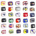 eBay: Gola Unisex Umhängetaschen für je 24,99€ inkl. Versand
