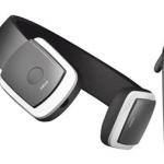Amazon: 30% Rabatt auf ausgewählte Headsets der Firma Jabra